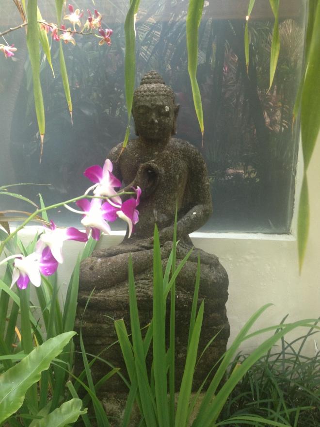 Bali_Buddha
